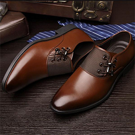 Best tailor in Gugaon, Tailor in Delhi, custom shoes